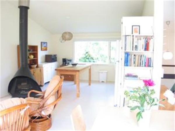 Photo #14 of Listing 82 Turkeyland Cove Rd, ED310
