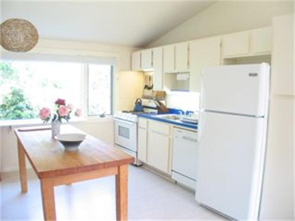 Photo #15 of Listing 82 Turkeyland Cove Rd, ED310