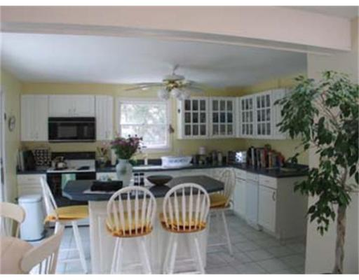 Single Family Home for Rent at 23 NIght Heron Rd, ED315 Edgartown, Massachusetts 02539 United States
