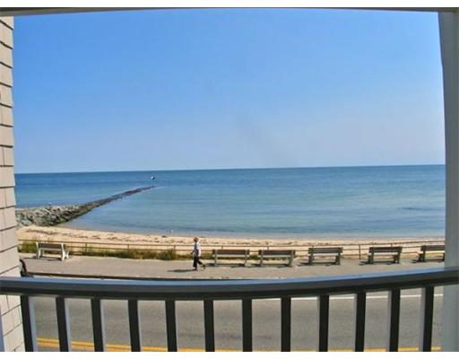 2 Pennacook Ave, OB519 #204, Oak Bluffs, MA 02557