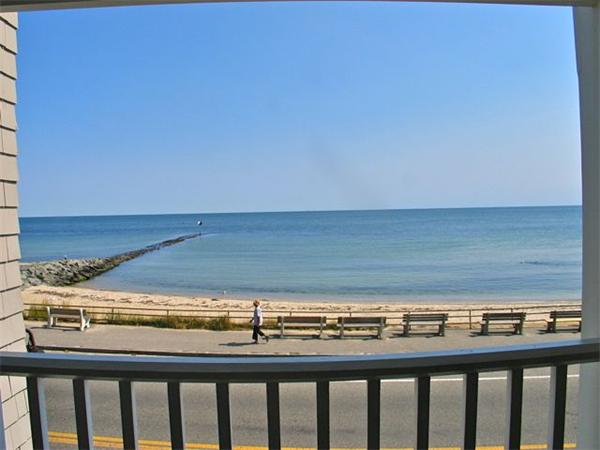 Photo #1 of Listing 2 Pennacook Ave, OB519