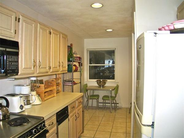 Photo #3 of Listing 2 Pennacook Ave, OB519
