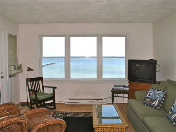 Photo #4 of Listing 2 Pennacook Ave, OB519