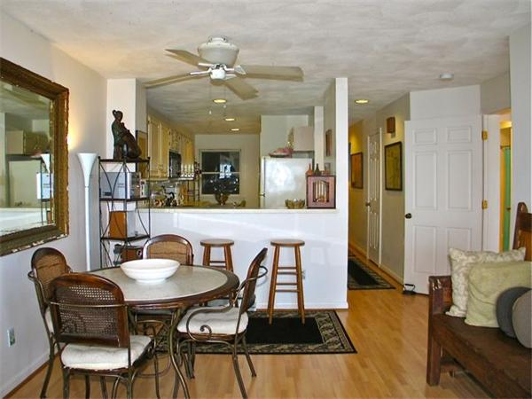 Photo #7 of Listing 2 Pennacook Ave, OB519