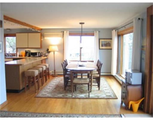 Additional photo for property listing at 12 Meadow View, OB538  Oak Bluffs, Massachusetts 02557 United States