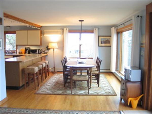 Photo #1 of Listing 12 Meadow View, OB538
