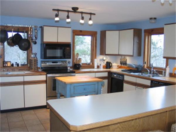 Photo #2 of Listing 12 Meadow View, OB538