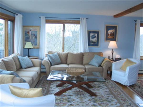 Photo #3 of Listing 12 Meadow View, OB538