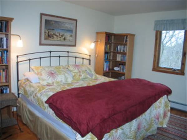 Photo #5 of Listing 12 Meadow View, OB538