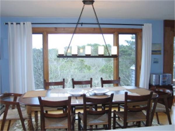 Photo #7 of Listing 12 Meadow View, OB538
