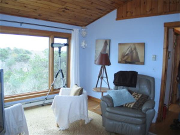 Photo #8 of Listing 12 Meadow View, OB538