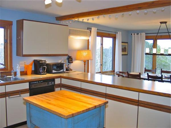 Photo #9 of Listing 12 Meadow View, OB538