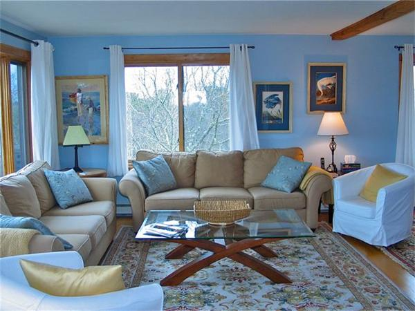 Photo #10 of Listing 12 Meadow View, OB538