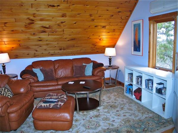 Photo #11 of Listing 12 Meadow View, OB538