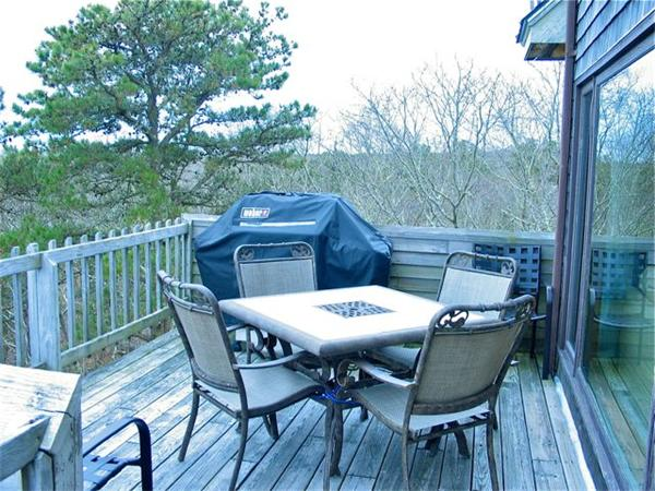 Photo #12 of Listing 12 Meadow View, OB538