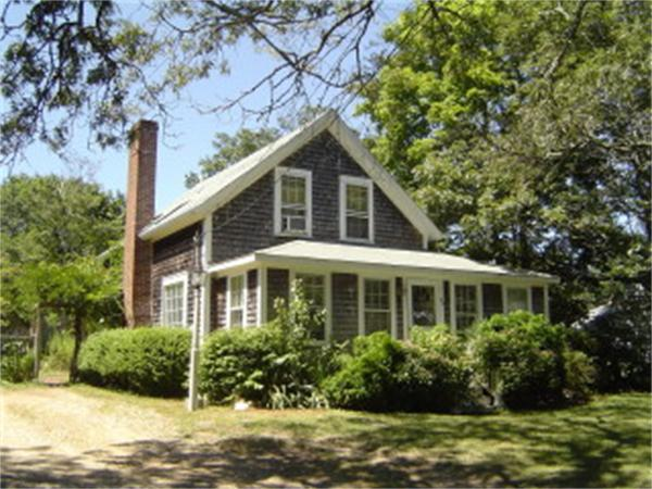 Photo #1 of Listing 65 Edgartown Rd, VH427