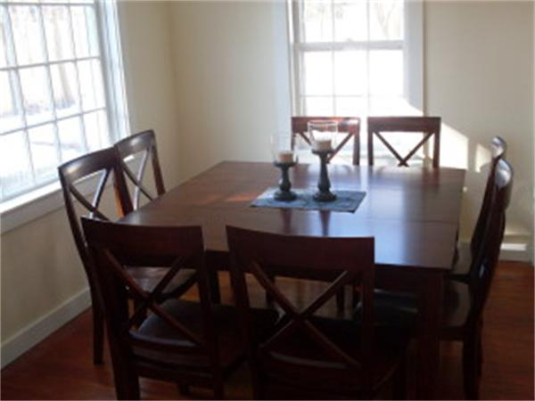 Photo #2 of Listing 65 Edgartown Rd, VH427