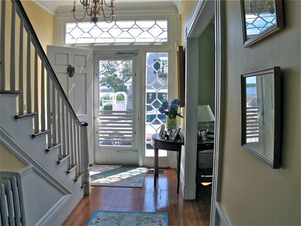 Photo #7 of Listing 88 No. Water St, ED332