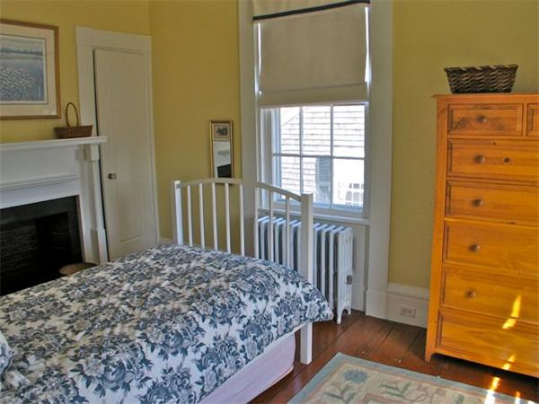 Photo #11 of Listing 88 No. Water St, ED332