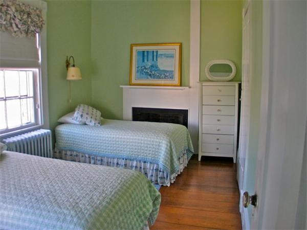 Photo #12 of Listing 88 No. Water St, ED332
