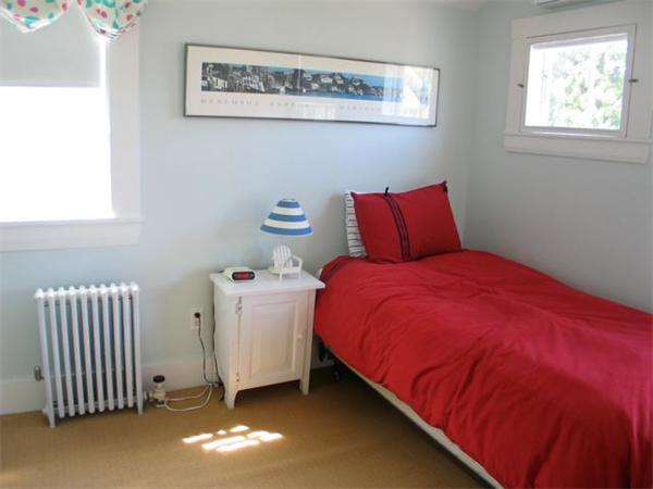 Photo #13 of Listing 88 No. Water St, ED332