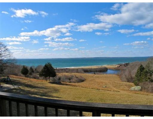 Additional photo for property listing at 4 Seven Gates Farm, WT102  West Tisbury, Massachusetts 02575 Estados Unidos
