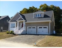 OPEN HOUSE at Lot-2 Front Nine Dr in haverhill