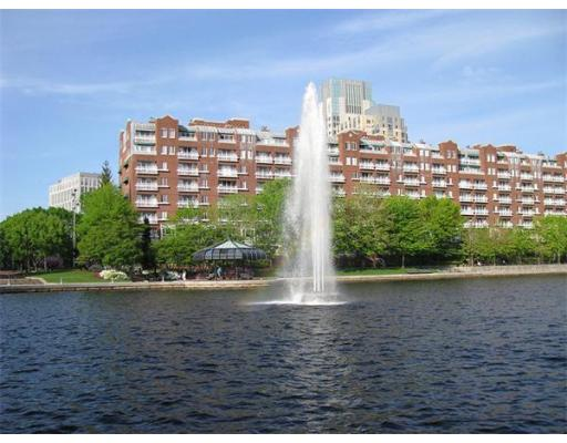 Additional photo for property listing at 6 Canal Park  Cambridge, Massachusetts 02141 Vereinigte Staaten