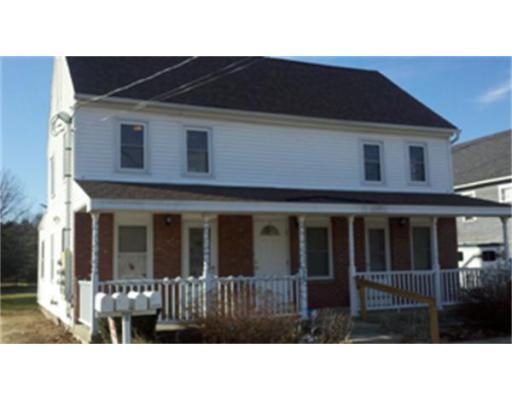 Real Estate for Sale, ListingId: 29491407, Plaistow,NH03865