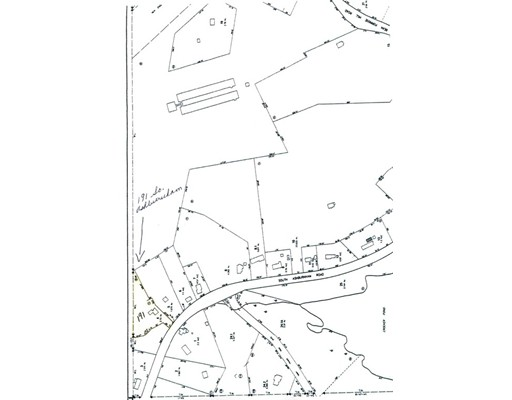 Terreno por un Venta en 191 So. Ashburnham Road Westminster, Massachusetts 01473 Estados Unidos