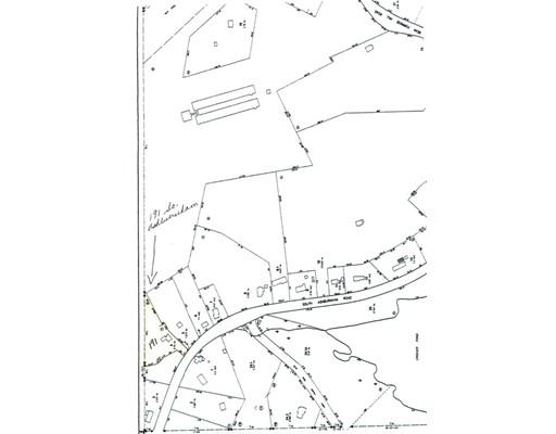 Additional photo for property listing at 191 So. Ashburnham Road  Westminster, Massachusetts 01473 Estados Unidos