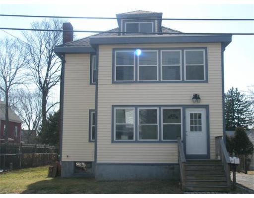 Property Of 13 Holyoke Street