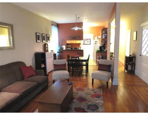 Additional photo for property listing at 3 Fuller Street  Brookline, マサチューセッツ 02446 アメリカ合衆国