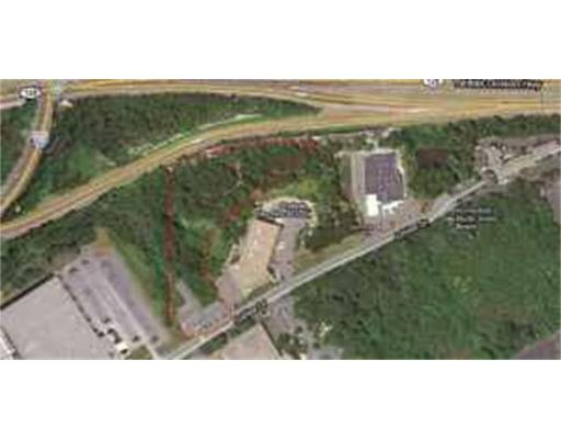 Land for Sale at 51 Jubilee Drive Peabody, Massachusetts 01960 United States
