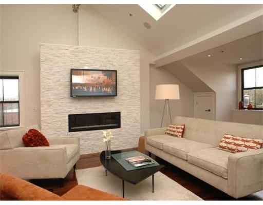 sold property at 32 Rutland St., Boston, Massachusetts, 02118