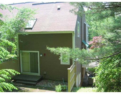 16 Greenridge Lane 16, Lincoln, MA, 01773