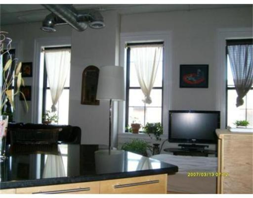 Lofts.com apartments, condos, coops, houses & commercial real estate - Roxbury Lofts (Condo)