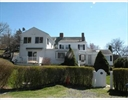 424 Washington St Gloucester Ma