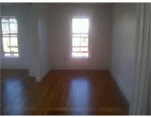 Property Of 329 Shawmut Street