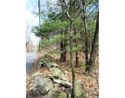 Land for Sale, ListingId:23361294, location: 267 Gulf St Shrewsbury 01545