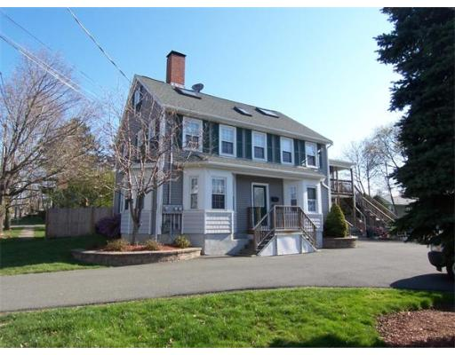 Additional photo for property listing at 64 Liberty Street  Danvers, Massachusetts 01923 Estados Unidos