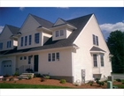 Worcester MA real estate