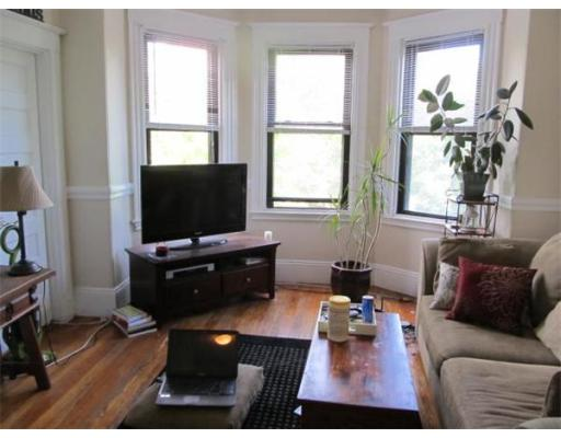 Additional photo for property listing at 552 Tremont Street 552 Tremont Street Boston, Массачусетс 02118 Соединенные Штаты