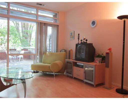 Additional photo for property listing at 4 Canal Park 4 Canal Park Cambridge, Массачусетс 02141 Соединенные Штаты