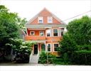 21-23 Traymore St Cambridge Ma