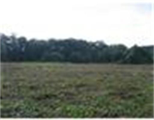 Land for Sale at 43 Crystal Ave Lot3 C108 Derry, New Hampshire 03038 United States