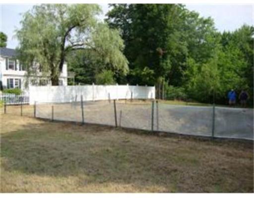 土地 为 销售 在 Address Not Available Conway, 新罕布什尔州 03818 美国