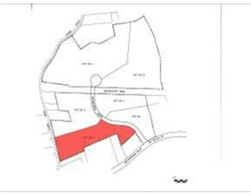 Land for Sale at 3 Enterprise L026 Londonderry, New Hampshire 03053 United States