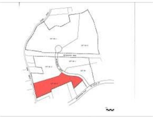 Terrain pour l Vente à Address Not Available Londonderry, New Hampshire 03053 États-Unis