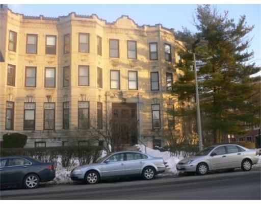 Additional photo for property listing at 210 Chestnut Hill Avenue 210 Chestnut Hill Avenue Boston, Massachusetts 02135 Hoa Kỳ